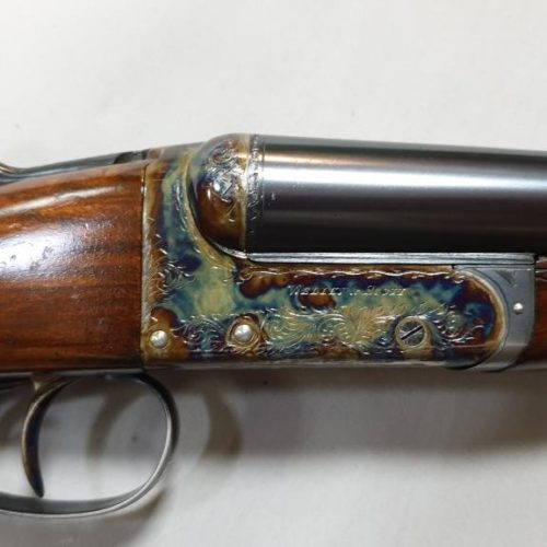 Products Archive - SS Guns Cyprus
